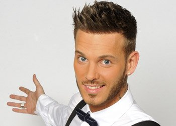blog de matt pokora sourc matt pokora sourc. Black Bedroom Furniture Sets. Home Design Ideas