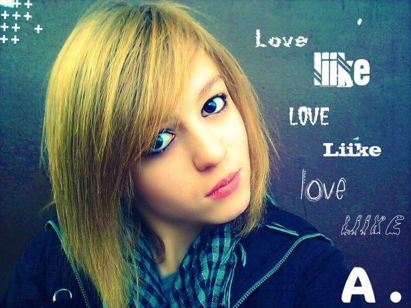 T'aimer Ou T'oublier