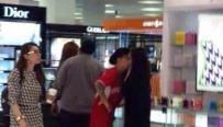 Photis de selena gomez et justin Bieber s'embrassent a toronto ♡♡❤
