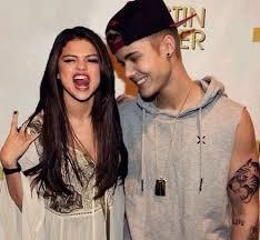 Selena Gomez est prête a pardonnée Justin Bieber je vous en dit plus