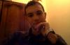 Mohammed-Saim