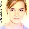 x-W-Emma-x