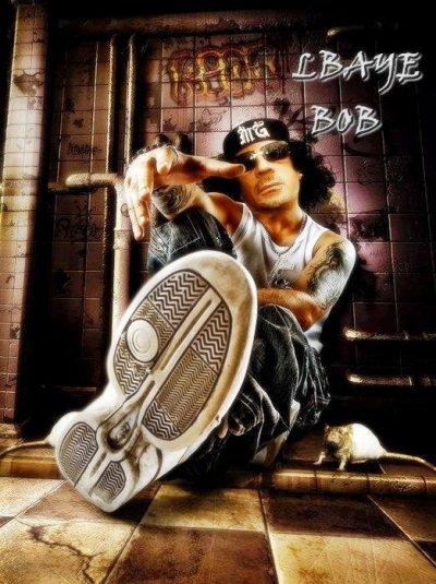 §§§ hip hop§§§