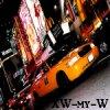 XWash-my-WORLD