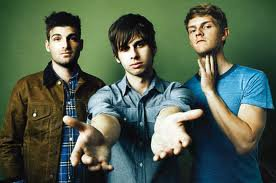 Foster the people ♥