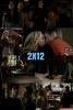 épisode 12 saison 2