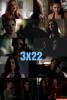 épisode 22 saison 3