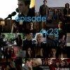 épisode 23  saison 4