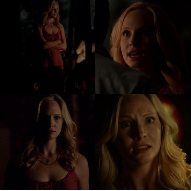 Caroline 4 s5