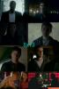 épisode 14 saison 8
