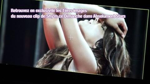 """4 image du Clip """"On se fout de nous"""" dévoilez par Absolument stars!!"""