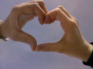 amour si loin le coeur si pret mes dechire