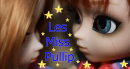 Photo de Les-Miss-Pullip