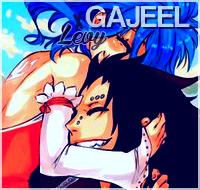 gajeel-levy-fictions's blog