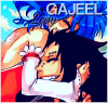 gajeel-levy-fictions