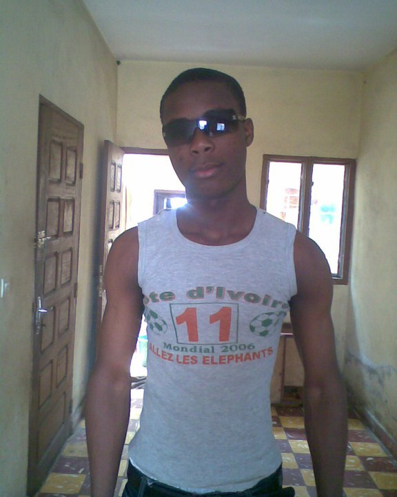 Juste Me