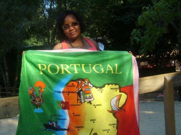 Vive Portugal !!!!!