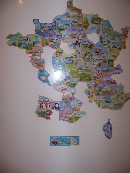 01Ain 02Aisne 03Allier 04Alpes de Haute Provence ....