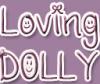 LovingD0LLY