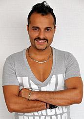Candidat 4 : Nicolas
