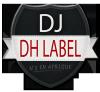DH-LABEL-DJ