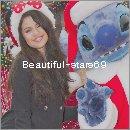 Photo de beautiful-stars69