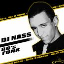 Photo de DJ-NASS-69