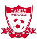Photo de fc-family-courcelles