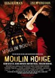 Photo de film-moulin-rouge