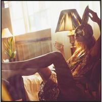 '-INSTAGRAM ► gigihadid •-' Découvrez les six dernières photos de l'instagram deGigi Hadid.