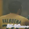 Mr-Valbuena-x