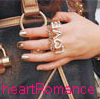 HeartRomance