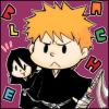 bleach--rukia--ichigo