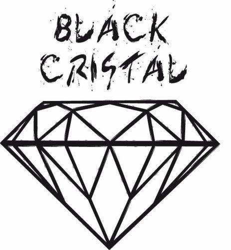 Blog des black cristal
