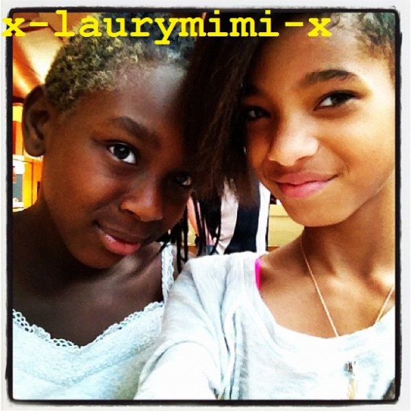 Willow Smith !!!!!!!!!! 2