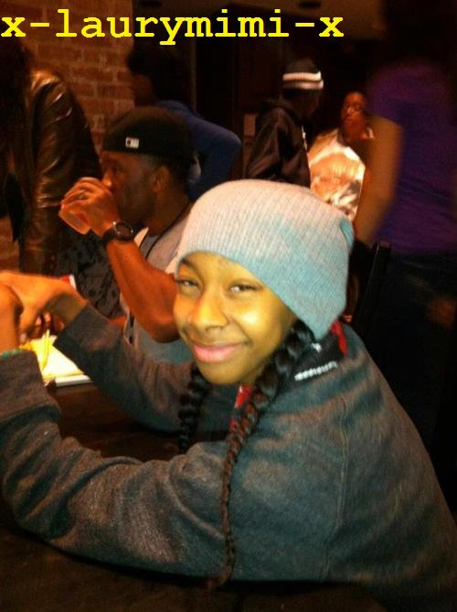 Mindless Behavior !!!!!!!!!!!! 2