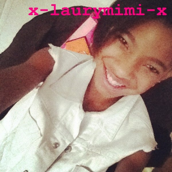 Tofs Perso De Willow Smith 21