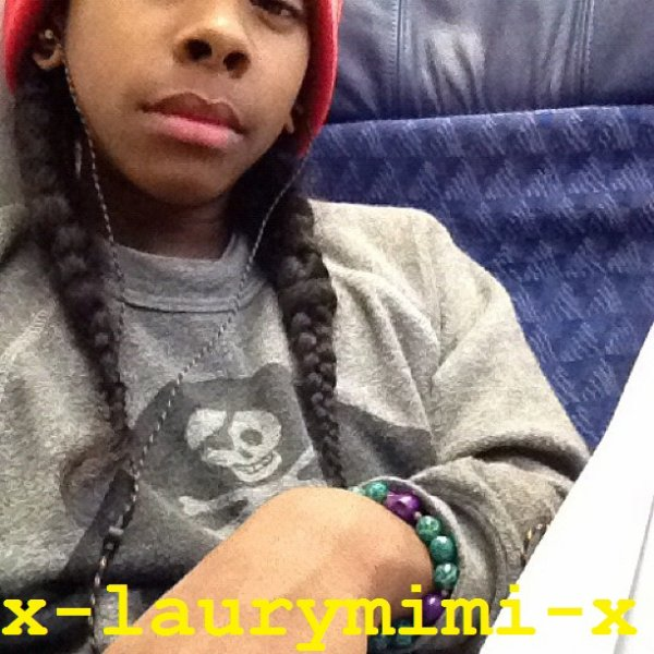 Mindless Behavior 9