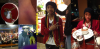 Mindless Behavior 16