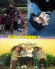 Mindless Behavior 17