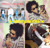 Valentines Girl Mindless Behavior Update! New Song. (Not out yet!)