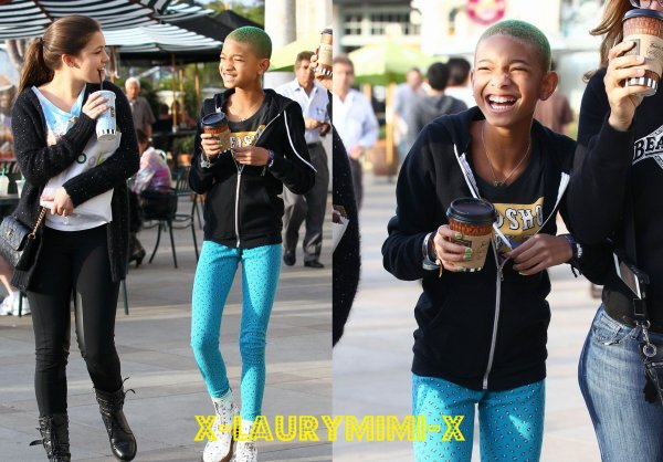 Tofs Perso De Willow Smith 79