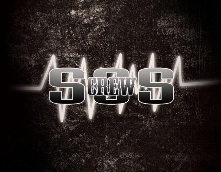 Sos Crew