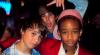 i-love-justinbieber3