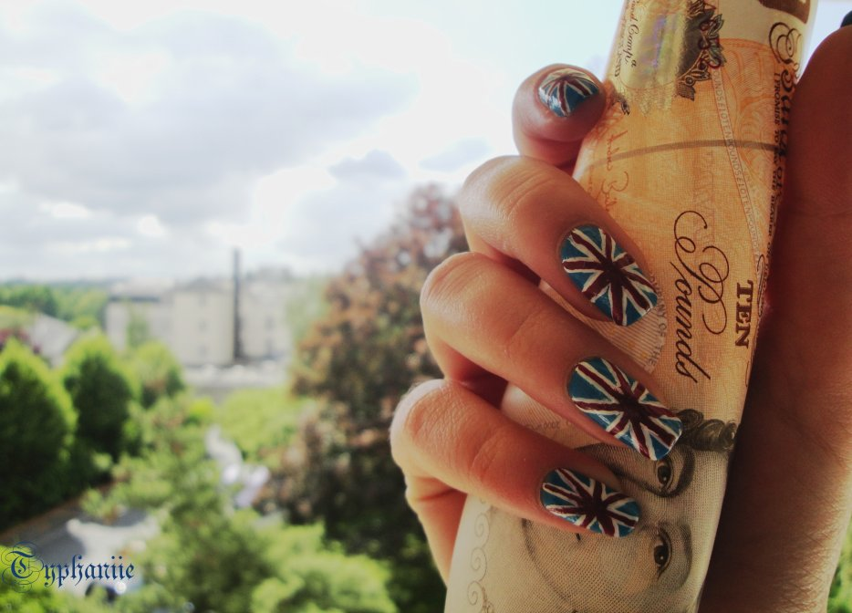 Blog de typhaniie-nails-art