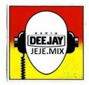 Photo de deejay-jeje-mix