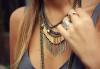 Parlons bijoux ♥