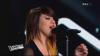 Mon coup de coeur The voice 2013 !! ♥
