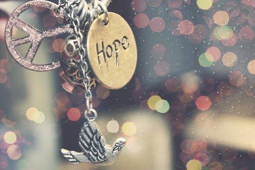 Ou j'achétes mes bijoux ♥