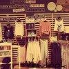→ Ma boutique coup de coeur ←    ►Newlook◄